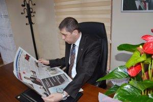 AK Parti zaferinin gizli kahramanı