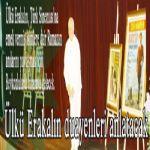 Ülkü Erakalın duayenleri anlatacak