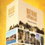 Beykoz Kitabeleri kültür dünyasında