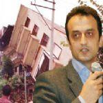 Beklenen deprem Beykoz'da tartışıldı