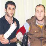 Gazi dövüldü iddialarına açıklama geldi