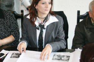 Beykoz Belediyesi bizi hazmedemedi