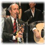 Beykoz Musiki Korosu'ndan 3. resital