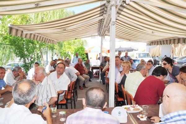 CHP kulüpleri devlet himayesine alacak