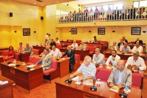 Beykoz amatör kulüplerine belediye desteği