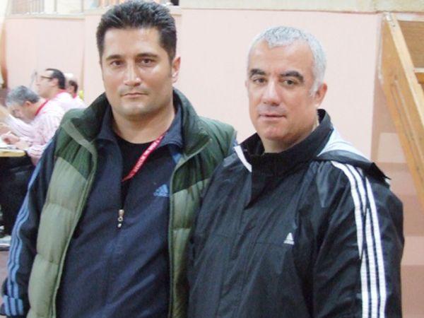 Beykoz Belediyesi Kulübü'nden teşekkür