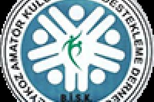 Beykoz Amatör Spor Kulüplerini Destekleme Derneği (BİSK)