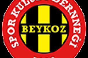 Beykoz Spor Kulübü