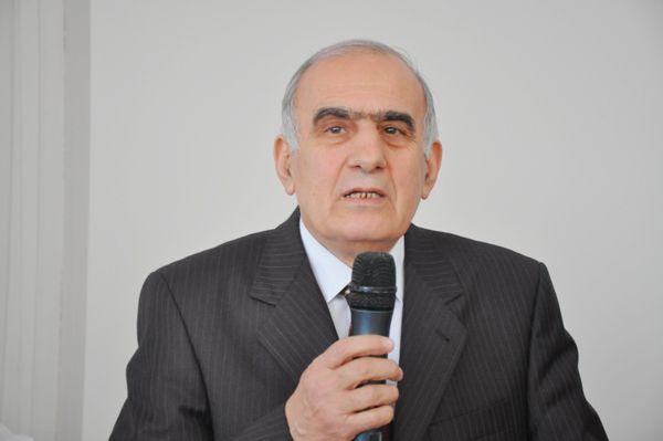 Yener Kaya Beykoz'da izdiham yarattı