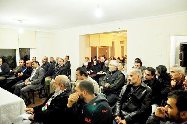 Askerler CHP'yi iktidarda istiyordu