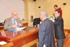 Beykoz Belediyesi'nde artık sona gelindi