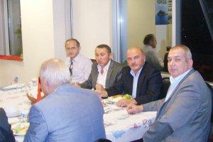 Biz Giresunlu Belediye Başkanı istiyoruz