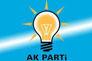 İşte AK Parti Meclis üyesi aday Listesi