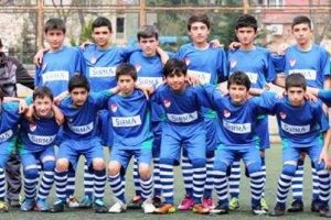 Belediyespor Futbol Şubesi'ni kapattı
