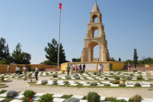 Beykoz Belediyesi'nden tarihe vefa