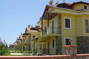 Beykoz'dan KİPTAŞ'a 140 milyon dolar