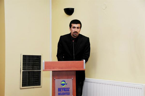 Beykoz Gençlik Meclisi çalışmalarına başladı