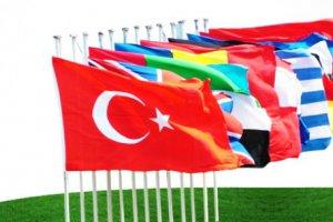 Türkiye Polonya İlişkilerinin 600. Yılı Sempozyumu