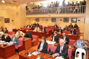 Beykoz Bütçesi, 'oybirliğiyle(?)' kabul edildi
