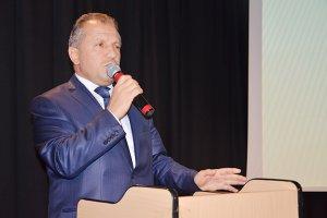Kaymakamlık ve Belediye Beykoz'un huzuruna el attı