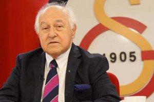 Galatasaray'ın umudu RİVA!