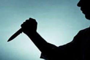 Beykoz'da  bir kadın cinayeti daha