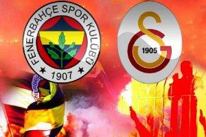Beykoz'dan Fenerbahçe Galatasaray derbi tahminleri