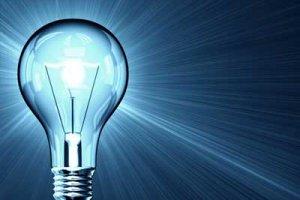 Pazartesi günü elektrik kesintisi