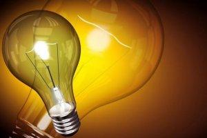 15 Haziran'da elektrik kesintisi