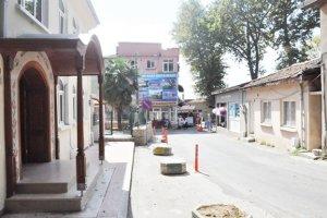 Beykoz Anadolukavağı Mahallesi değişen sokak isimleri