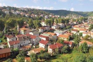 Beykoz Yenimahalle Mahallesi değişen sokak isimleri