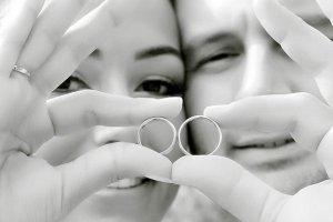 Evleniyorum diyenlere Beykoz klasiği