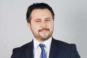 Beykoz'un genç beyni Bilgehan Murat Miniç yeniden…