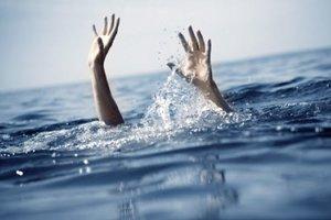 Beykoz Riva'da bir çocuk boğuldu