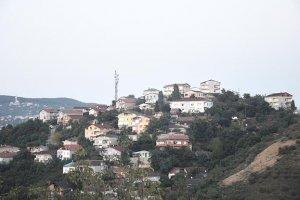 Beykoz Çubuklu Mahallesi'nde İBB çıkmazı