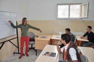 Beykoz'da son gün: 9 Ekim Cuma!