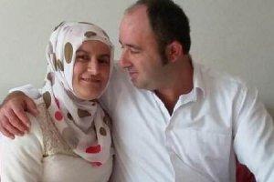 Beykoz'da üzerine yıldırım düşen Fatih Uludağ vefat etti