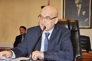 Beykoz Belediye Meclisi Aralık ayına bereketli başladı