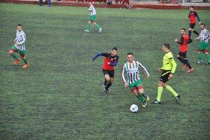 İstanbul'da Amatör maçlar ertelendi