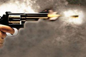 Beykoz'da kanlı cinayet... Kurşun yağmur gibi yağdı