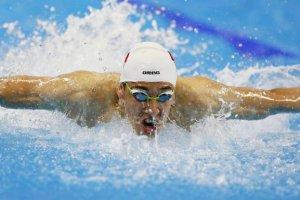 Üç yüz Rus yüzücü Beykoz'a gelecek...