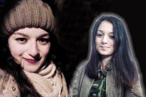 Kaçırıldı denilen Esra Çakal'dan haber var... (Video)