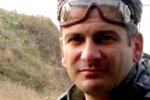 Anadolukavağı'nda motosiklet kazası… 1 ölü