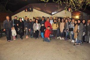 Beykoz'da turizme uyum çalışmaları