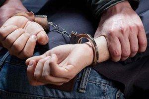 Beykoz Asayiş ekipleri cami hırsızını yakalandı