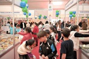 Türkiye'de ilk kez Beykoz'da açılmıştı