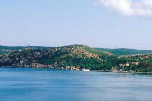 Ermenilerin Beykoz'da ki arazisine ne oldu?