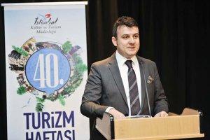 Beykoz Tokatköy'de Bilim Merkezi yükselecek