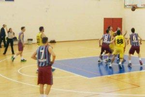 Beykozspor Play Off yolunda