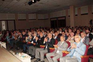 Rüzgarlıbahçe ve Mesudiyespor'a ödül